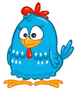 parque-galinha-pintadinha-ferias