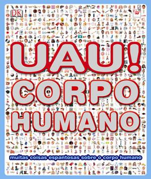 uau-corpo-humano
