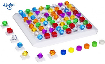 Bejeweled-board-game