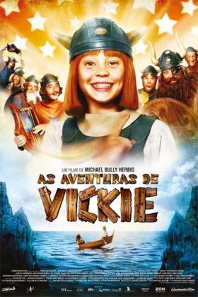 as-aventuras-de-vickie
