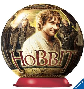 The-Hobbit-3D-Puzzleball-Quebra-Cabeca-esferico