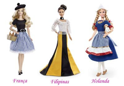 barbie-trajes-tipicos-paises