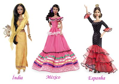 barbies-bonecas-do-mundo