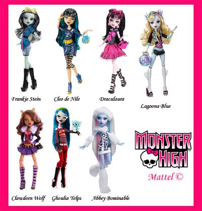 em-quais-personagens-sao-inspiradas-monster-high