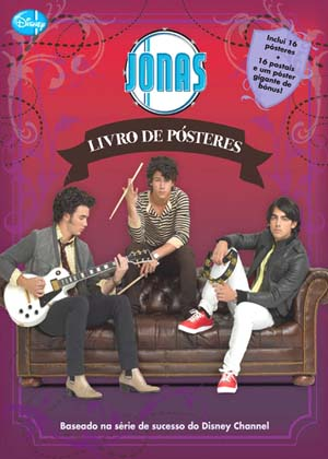 jonas_livro_de_posteres