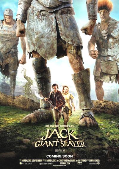Jack-Cacador-de-Gigantes