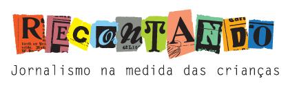 site-de-jornalismo-para-criancas