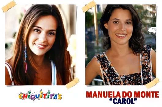 elenco-novela-chiquititas