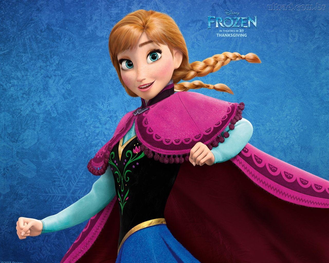 Anna-Frozen-Uma-Aventura-Congelante