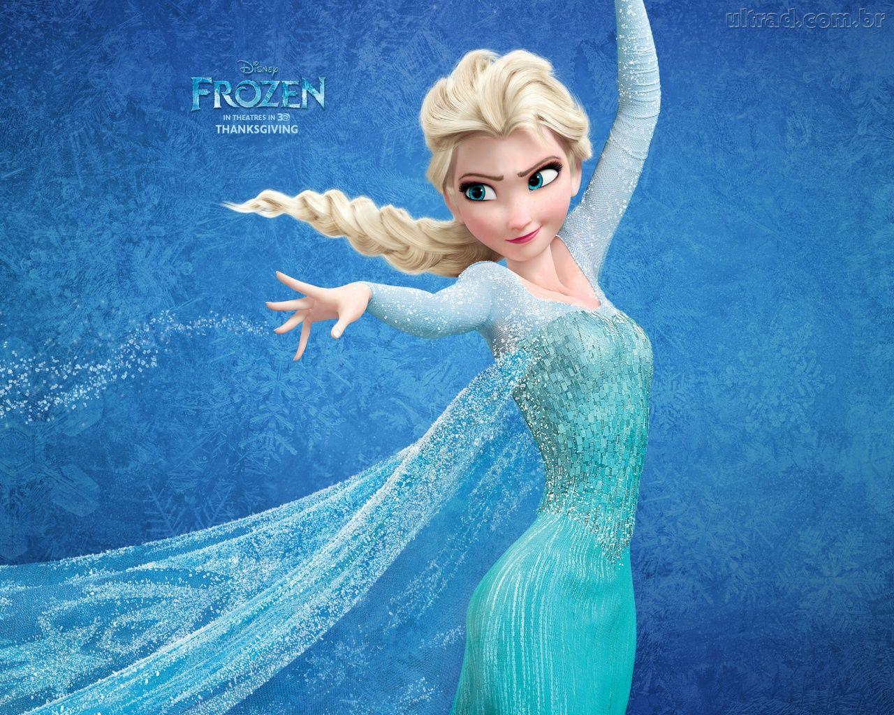 Elsa-Frozen-Uma-Aventura-Congelante