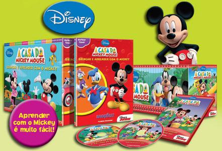 casa-do-mickey-mouse-livros-educativos