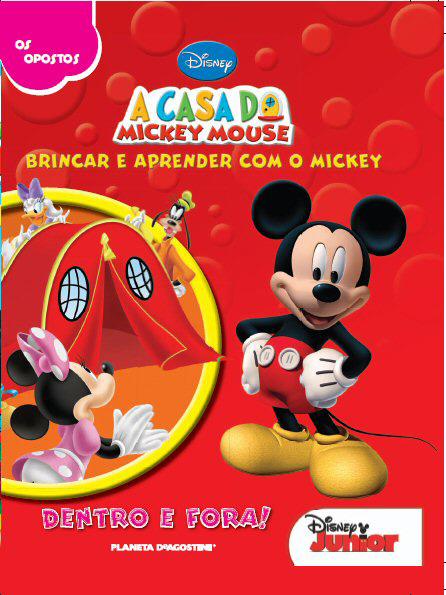 casa-mickey-mouse-brincar-e-aprender
