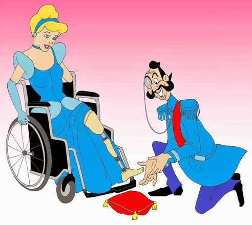 princesas-deficiencia-fisica