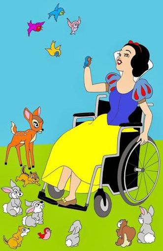princesas-disney-com-deficiencia-fisica