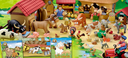 animais-da-fazenda