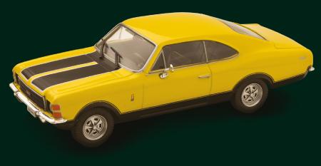 coleca-miniaturas-de-carros