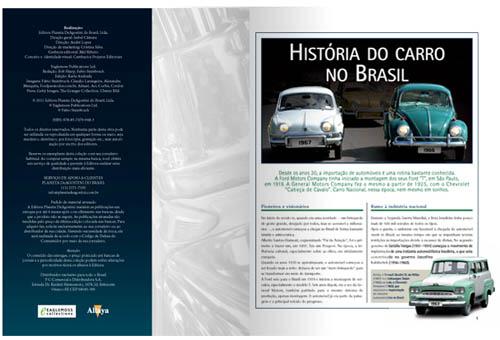 historia-carro-do-brasil