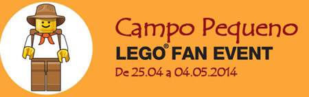 lego-fan-evento-lisboa