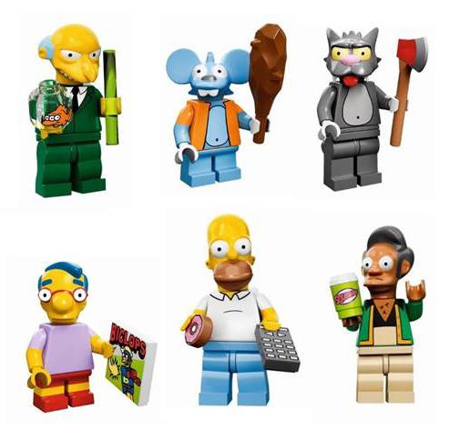 bonecos-simpsons-lego