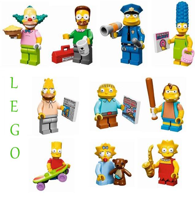lego-simpsons-bonecos