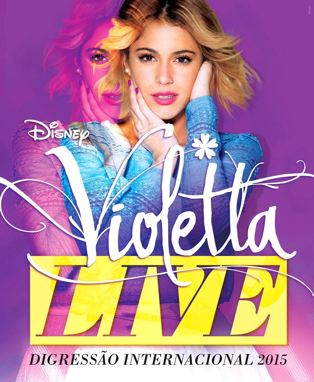 Violetta-Live-europa