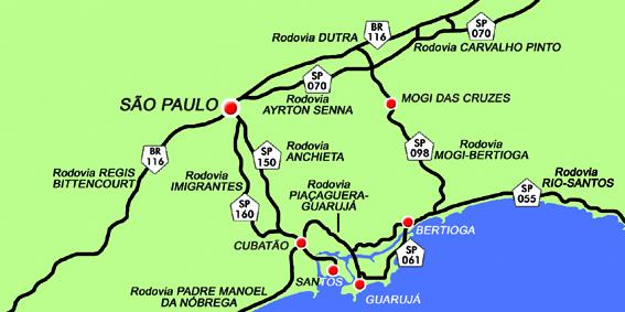 mapa-guaruja