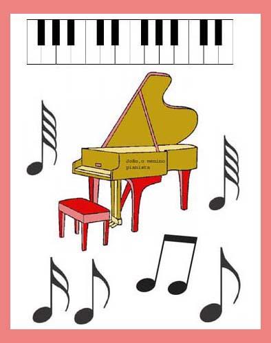 menino-pianista-criancas-gagas