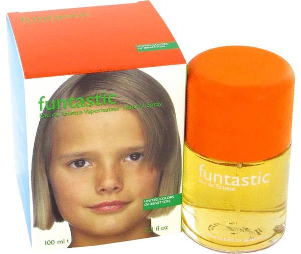 perfume-crianca-benetton
