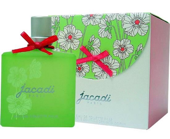 perfume-crianca-jacadi