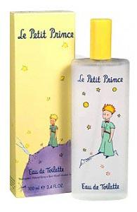 perfume-crianca-pequeno-principe