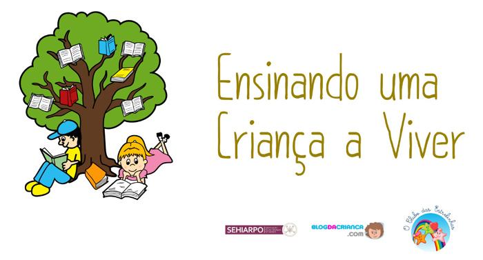 Ensinando_uma_Crianca_Viver