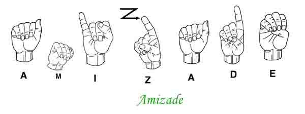 linguagem-de-sinais