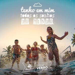 beach-park-fortaleza