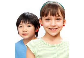 Tabela de Crescimento Infantil - Meninas