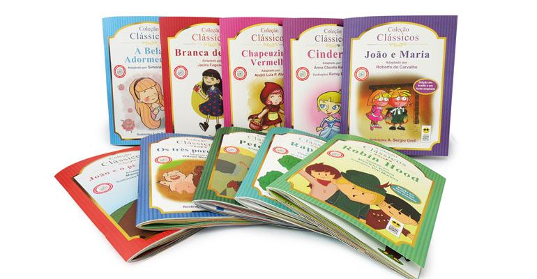 dorina-livros-infantis-deficientes-visuais