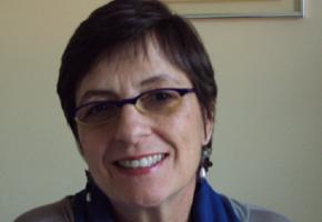 Entrevista com Maria Helena Vilela - Gravidez na Adolescência