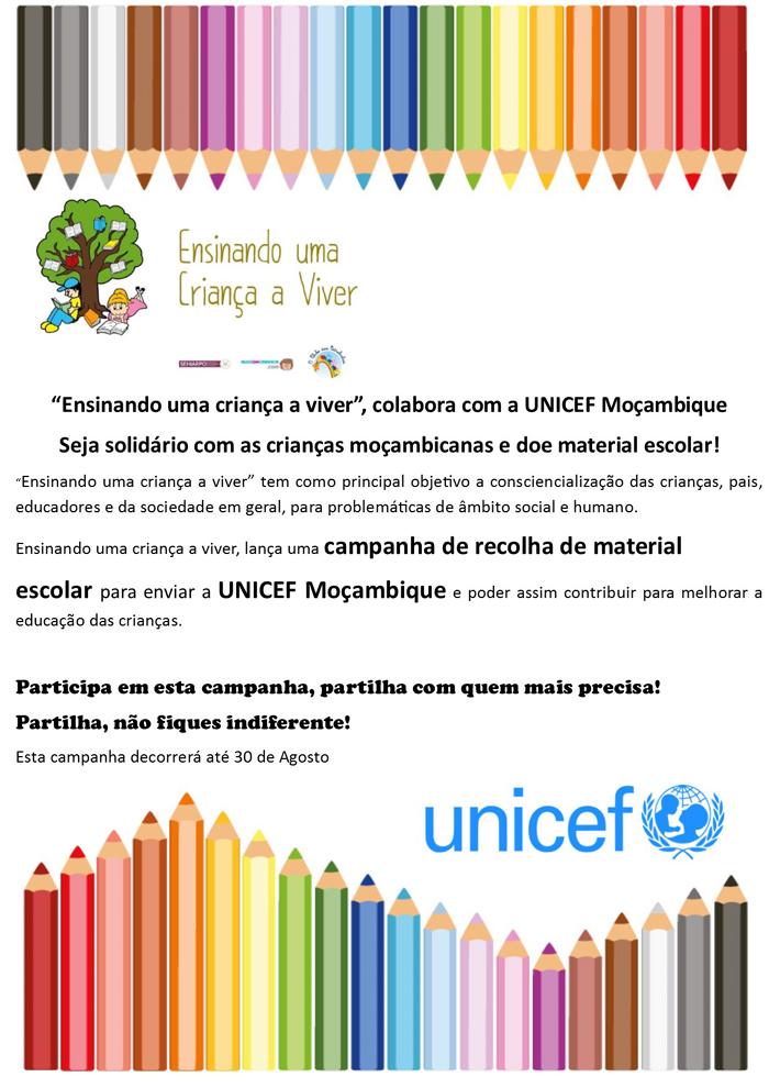 campanha-unicef-material-escolar