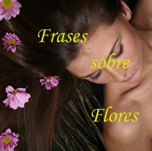frases-sobre-flores