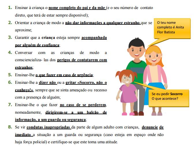 regras-de-seguranca-para-criancas