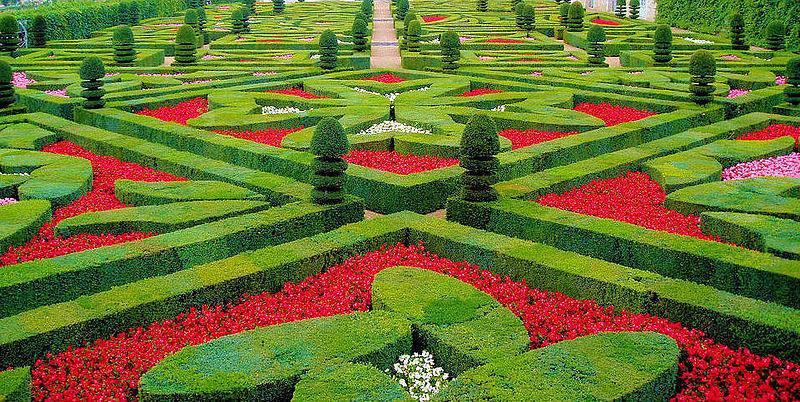 topiaria-Villandry-Gardens-franca