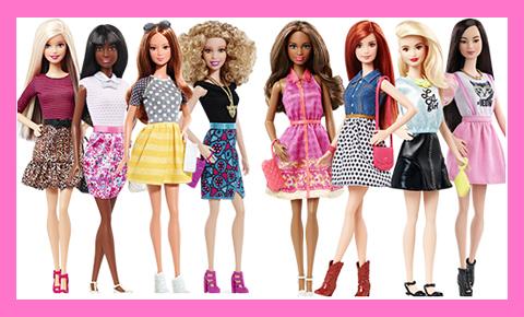 barbie-fashionista-lancamento