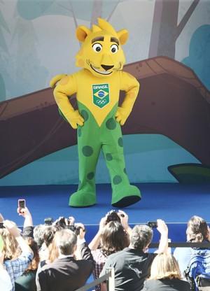 ginga-mascote-olimpico