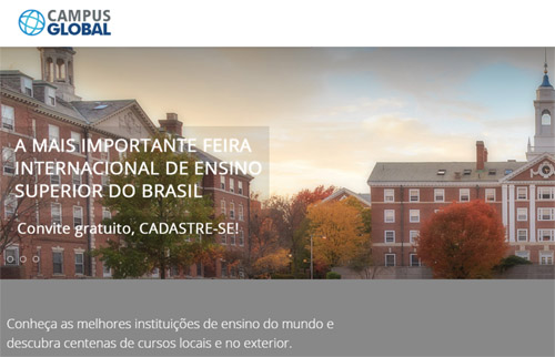 curso-superior-no-exterior-campus-global