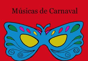 as-musicas-de-carnaval