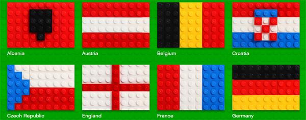 euro-2016-futebol