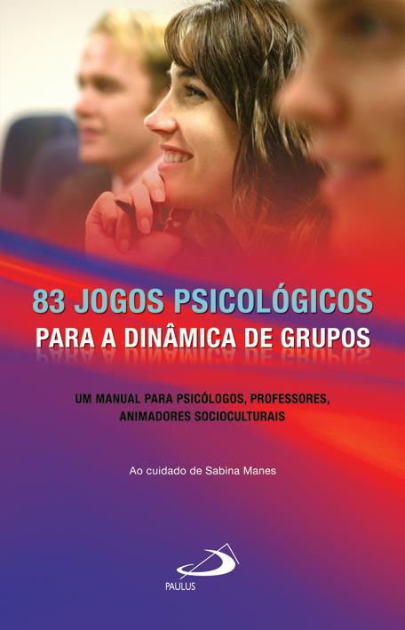 83-jogos-psicologicos-para-dinamicas-de-grupo