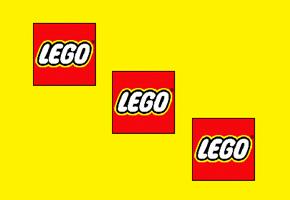 LEGO volta a marcar presença na Comic-con Portugal