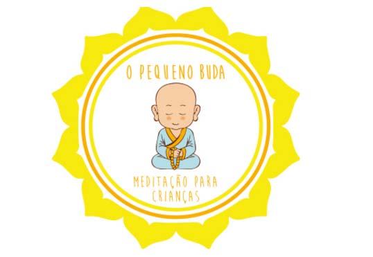 Projeto O Pequeno Buda - Entrevista com Tomas Mello Breyner