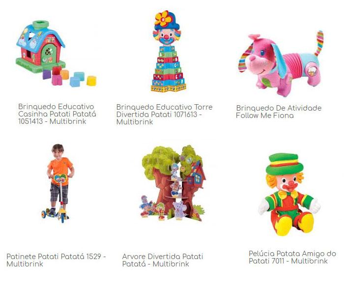 brinquedos-educativos-loja-cuba