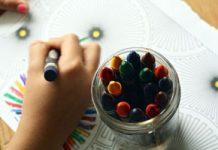 Brinquedos Educativos e Pedagógicos podem contribuir para diversão e aprendizado